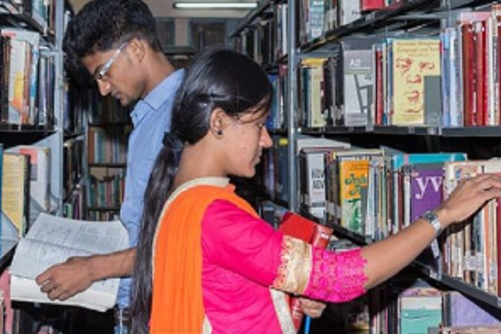 https://cache.careers360.mobi/media/colleges/social-media/media-gallery/28633/2020/1/24/Library of MIMT Polytechnic Saharanpur_Library.jpg